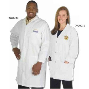 Coats, Custom Imprinted With Your Logo!