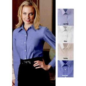 Creative Royal Blue Shirt For Women Royal Blue Dress Shirts For Women Cocktail