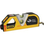 Custom Printed Laser Level Tape Measure Tools
