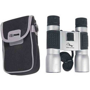 Custom Printed Long Distance Binoculars