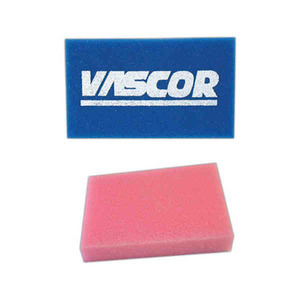 Marathon Sponges, Custom Imprinted With Your Logo!