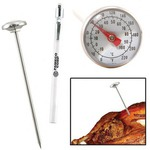 Custom Printed Meat Thermometers