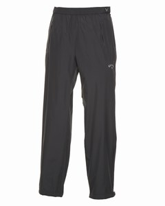 Custom Printed Mens Callaway Corporate Top Spin Rain Pants