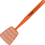 Personalized Mini Standard Fly Swatters