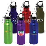 Customized Next Day Service On Water Bottle Holders