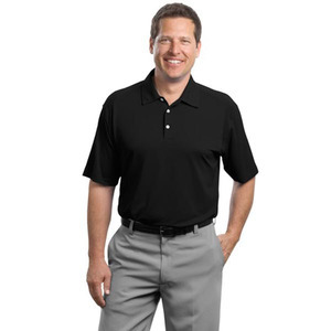Nike golf shirts custom imprinted with your logo for Custom nike golf shirts