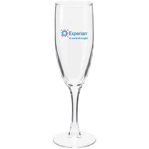 Custom Printed Nuance Collection Drinkware Crystal Gifts