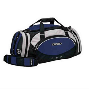 Custom Printed Ogio Brand Promotional Items