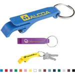 Custom Printed Beverage Promotional Items Under A Dollar