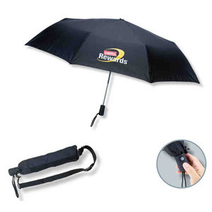 Custom Printed Oversized Golf Umbrellas
