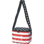 Custom Printed Patriotic Promotional Items