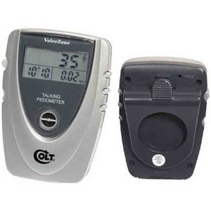 Pedometers, Custom Imprinted With Your Logo!