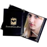 Custom Printed Photo Albums With Binding