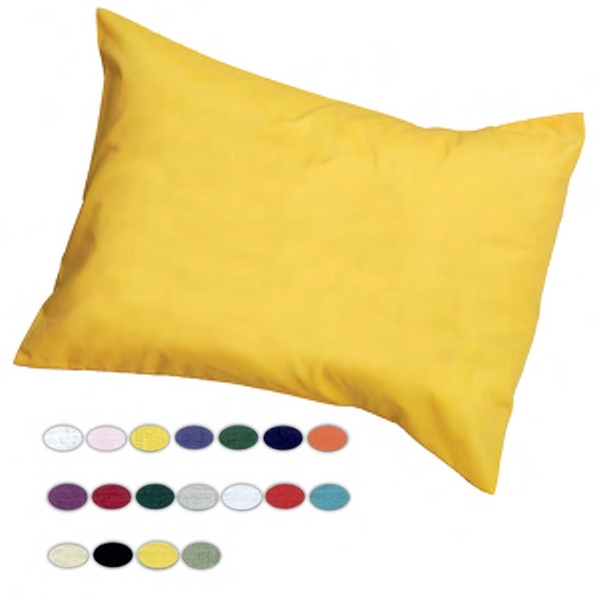 Pillowcases, Custom Imprinted With Your Logo!