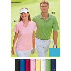 Custom Printed Ping Brand Promotional Items