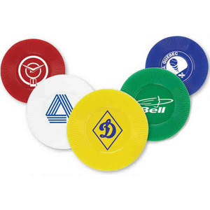 Poker Items, Custom Imprinted With Your Logo!