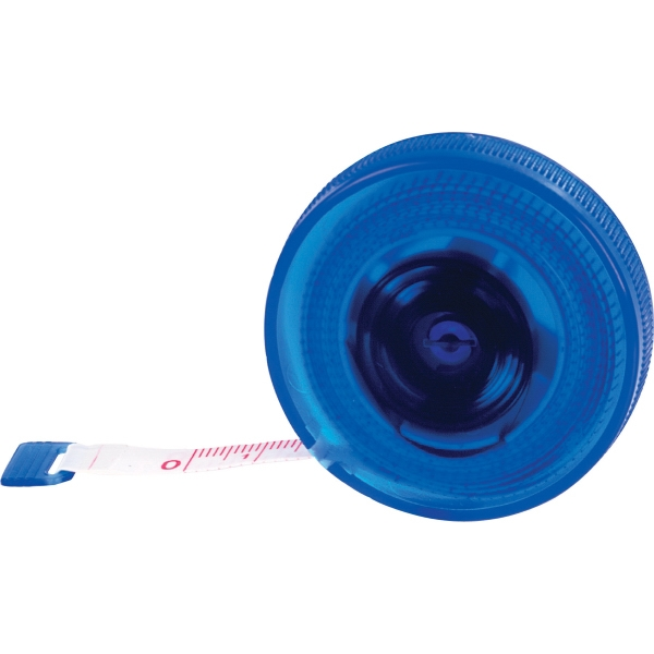1 Day Service Rotating Tape Measures, Personalized With Your Logo!