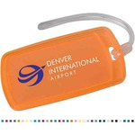 Custom Printed Travel Promotional Items Under A Dollar
