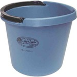 Custom Imprinted Recycled Buckets