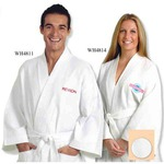 Custom Imprinted Robes