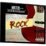 Personalized Rock Music CDs