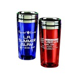 Personalized Roller Tumblers