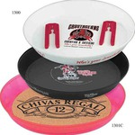 Custom Printed Round Serving Trays
