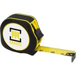Custom Printed Rubber Tape Measure Tools