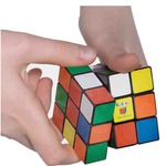 Customized Rubiks Cube Puzzles