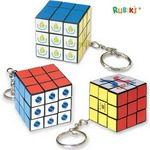 Personalized Rubiks Cube Puzzles