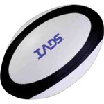 Custom Imprinted Rugby Sport Themed Promotional Items