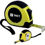 Custom Printed Rugged Tape Measure Tools