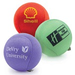 Custom Imprinted Scented Stress Balls