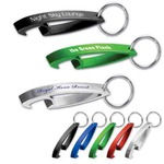 Custom Printed Shark Themed Promotional Items