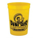 Custom Printed Stadium Cups