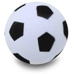 Custom Imprinted Soccer Antenna Balls