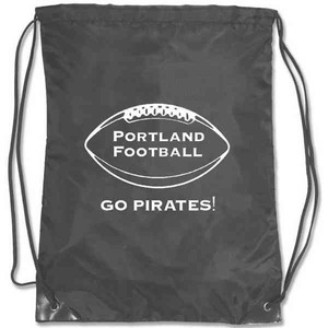 Sport Bags, Custom Imprinted With Your Logo!