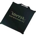 Personalized Square Stadium Cushions