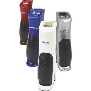 Staplers, Custom Imprinted With Your Logo!