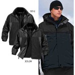 Custom Printed Stormtech H2XTREME Outerwear System Jackets