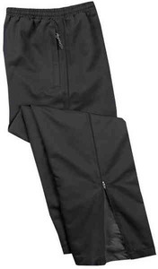 Stormtech Blaze Athletic Twill Pants, Custom Embroidered With Your Logo!