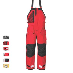 Custom Printed Stormtech Workwear Offshore Overalls