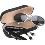 Custom Imprinted Sunglasses with case