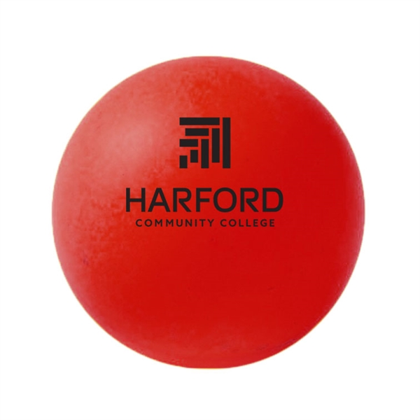 Ping Pong Balls and Table Tennis Balls, Custom Imprinted With Your Logo!
