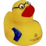 Personalized Teacher Rubber Duck Gifts