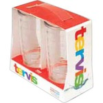Personalized Tervis Tumbler® Sets