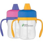 Custom Printed Thermos Baby Products