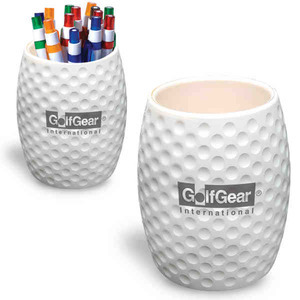 Thermos Can Coolers, Customized With Your Logo!