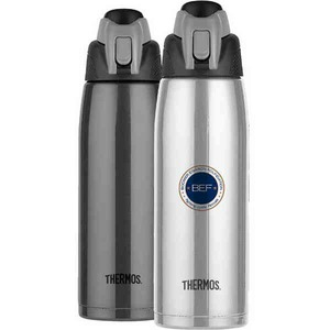 Custom Printed Thermos Brand Thermoses