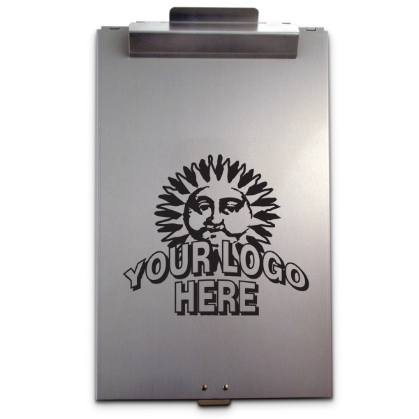 Clipboards, Custom Imprinted With Your Logo!